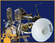 instrumentarium_190